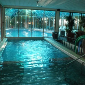 Hoogland Heated Pools - Copy