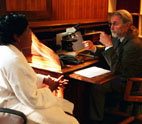 Holistic Medical Care in a Spa Environement