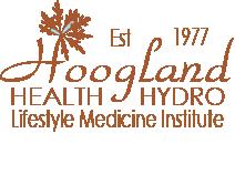 Hoogland Hydro
