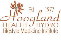 Hoogland Health Hydro